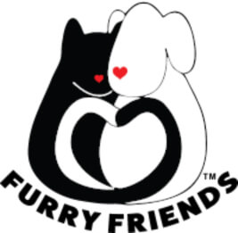 Furry_friends_logo.jpg