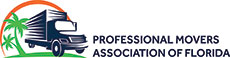 PMAF-Logo-Landscape-CMYK-09.jpg