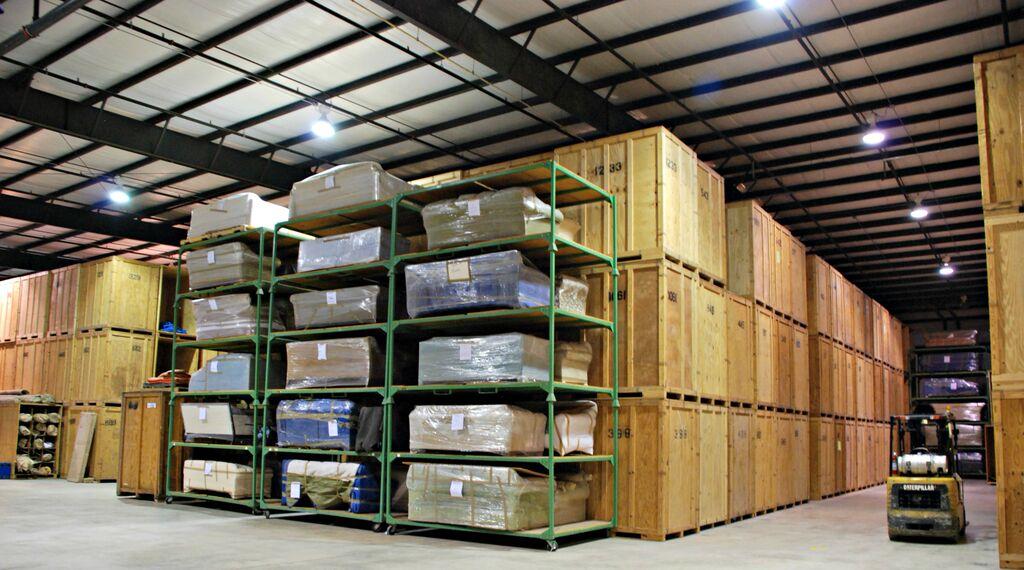 storage-service